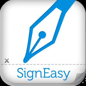 Signeasy
