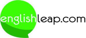 englishleap