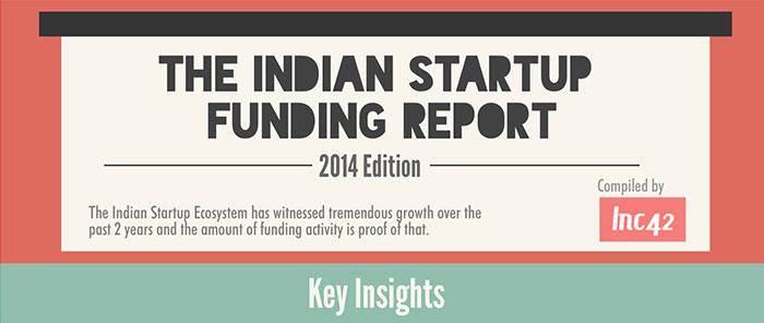 funding-report