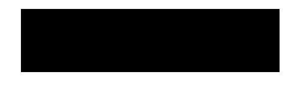logo-black-full