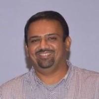 sanjay mehta