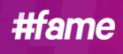 fame funding