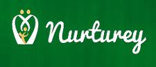 nurtery funding