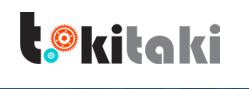 tookitaki funding