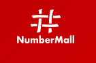 numbermall-funding
