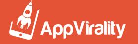 appvirality