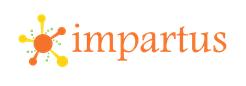impartus