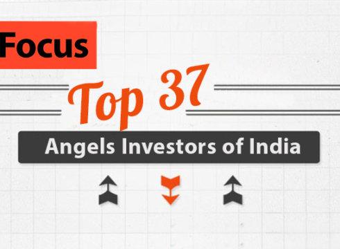angel investors, seed investors in bangalore