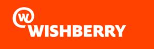 wishberry_logo