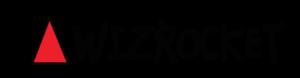 wizrocket