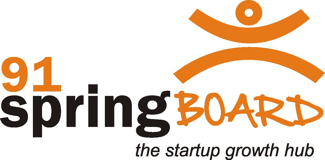 91springboard_Logo_01
