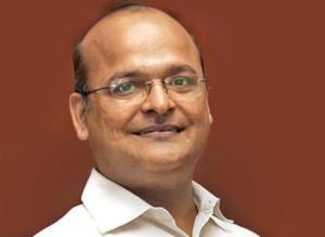 AnilJoshi