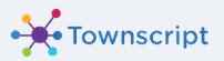 townscript