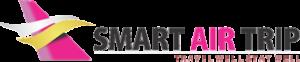 smartairtrip