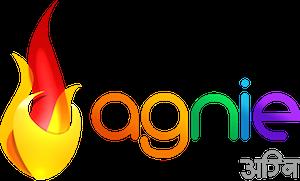 agnie