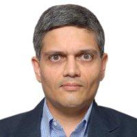 Amit Pranjpee