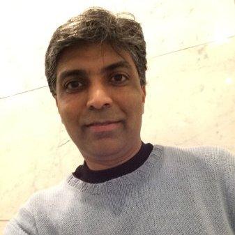 Bobby Jadhav