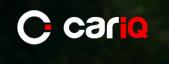 cariq