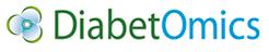 diabetomics