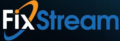 fix stream