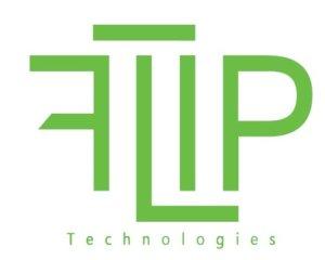 flip tech