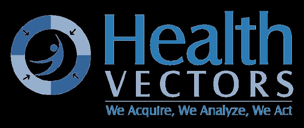healthvectors