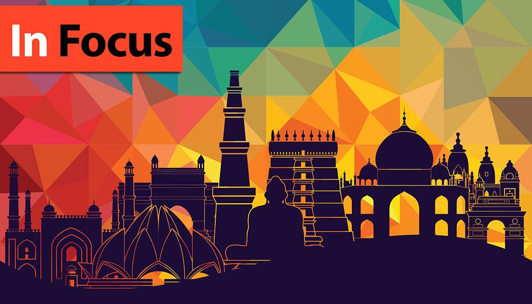 Indian-Startup-Hubs