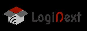 loginext3-1600-copy1