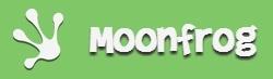 moonfrog