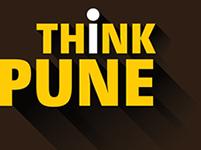 think pune