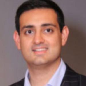 Arihant Patni