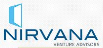 nirvana adventure advisors