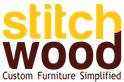 Stitchwood