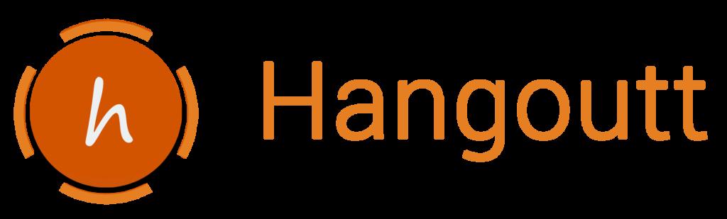 hangoutt_logo
