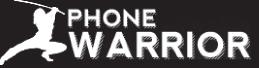 phone warrior