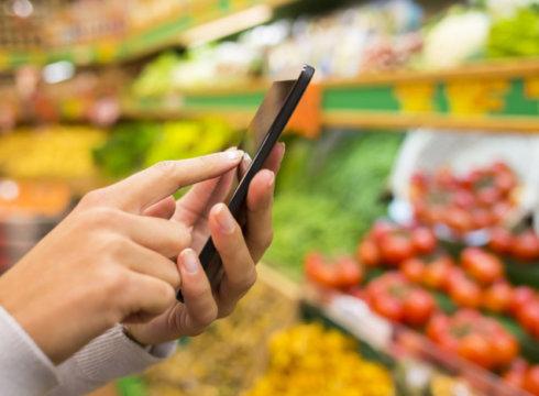 ecommerce-expiry date