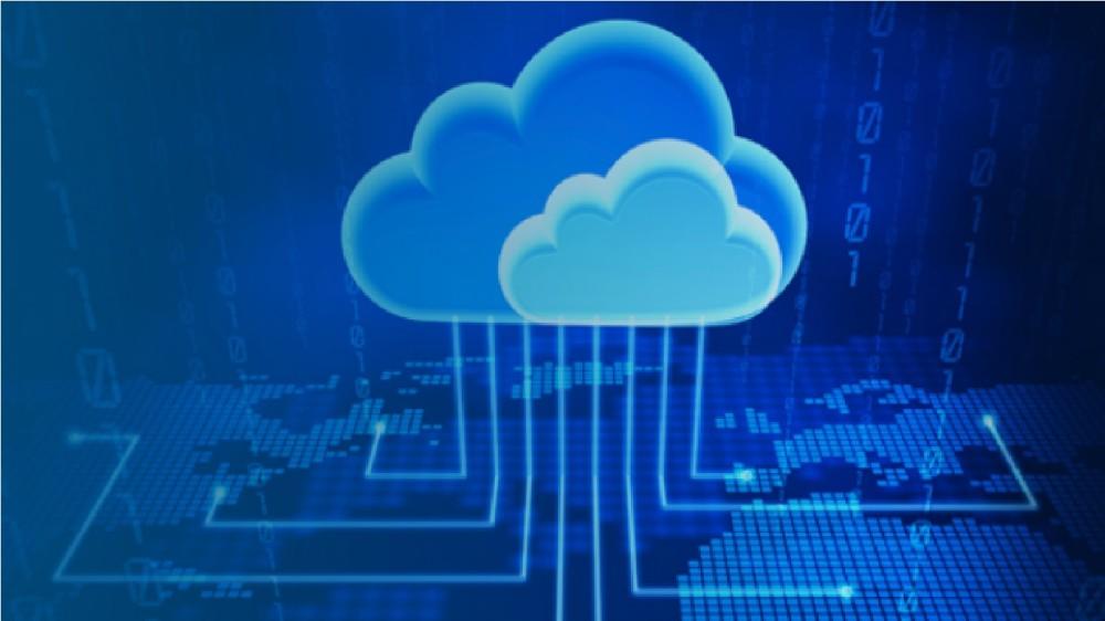 cloud communication-startups