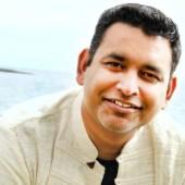 Faisal Hoque