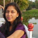 Meha Agarwal