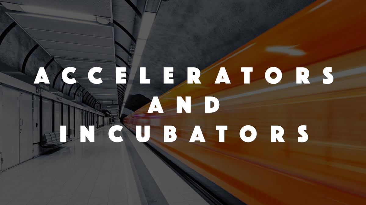 accelerators.jpg