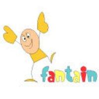 fantain