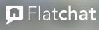 flatchat