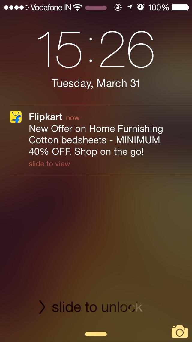 flipkart app1