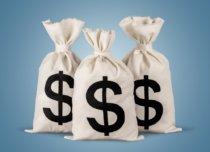 sidbi-startups-funds-venture capital funds-msmes