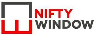 niftywindow