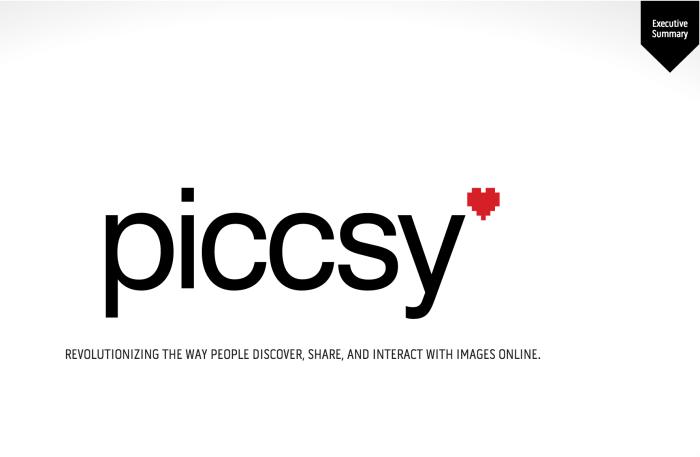 piccsy