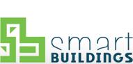 smartbuildings