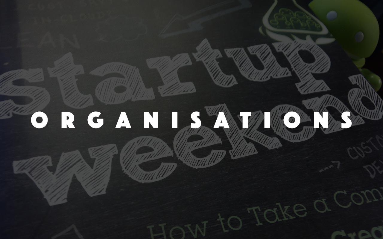 startup-weekend.jpg