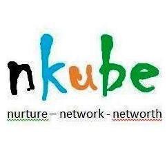 NKUBE