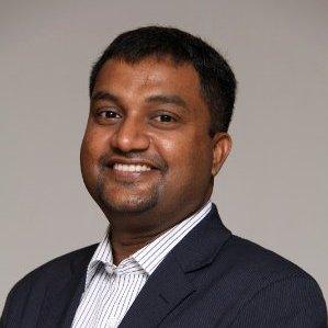Ajit Yohannan